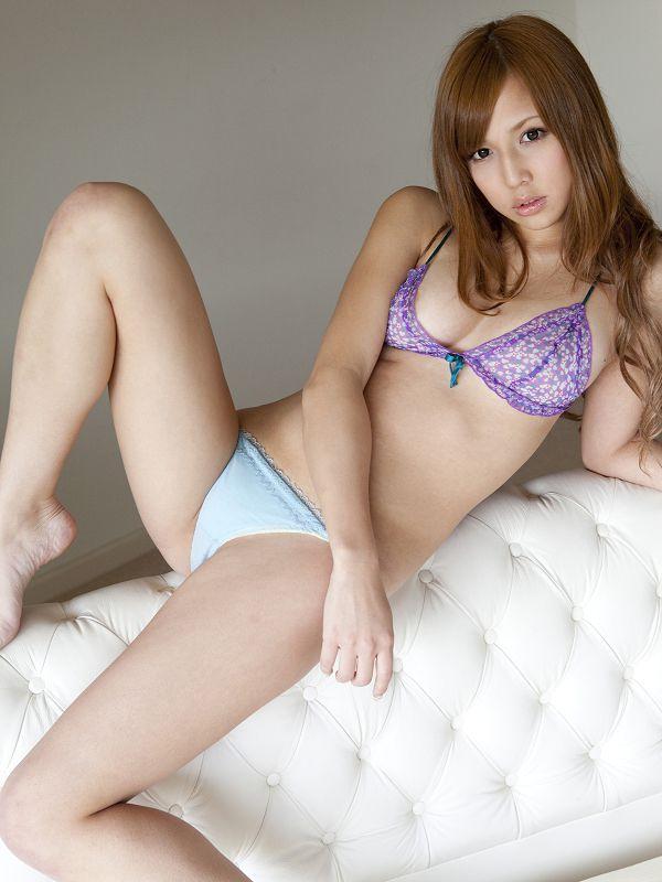 丸高愛實Marutaka Manami-010