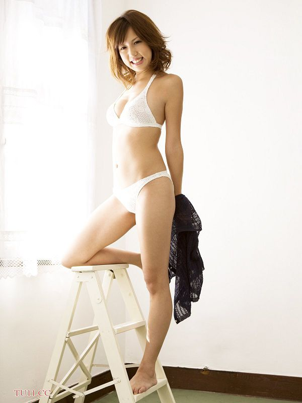 丸高愛實Marutaka Manami-047