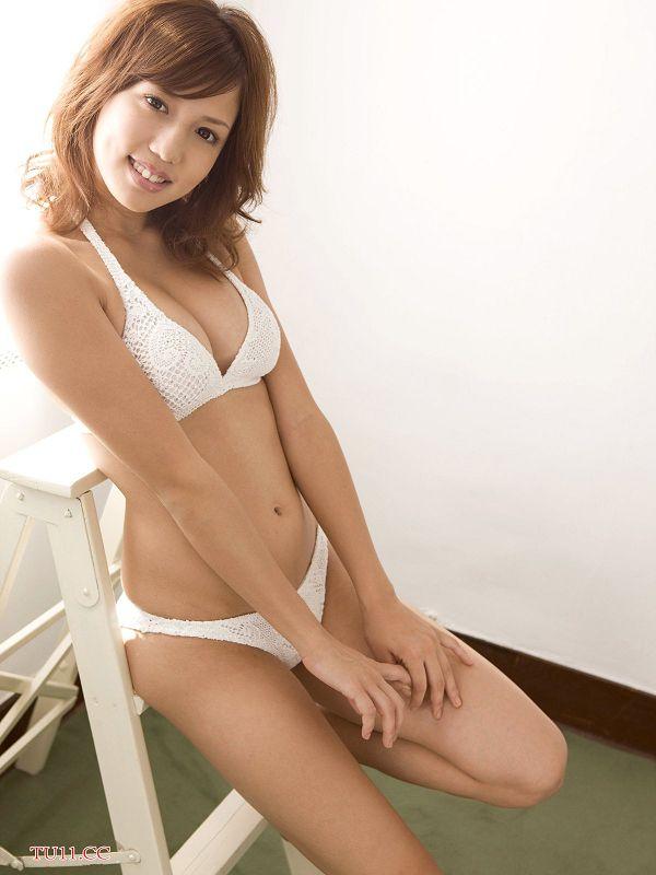丸高愛實Marutaka Manami-048