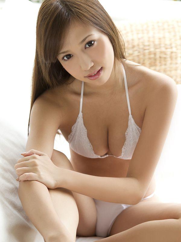 丸高愛實Marutaka Manami-064