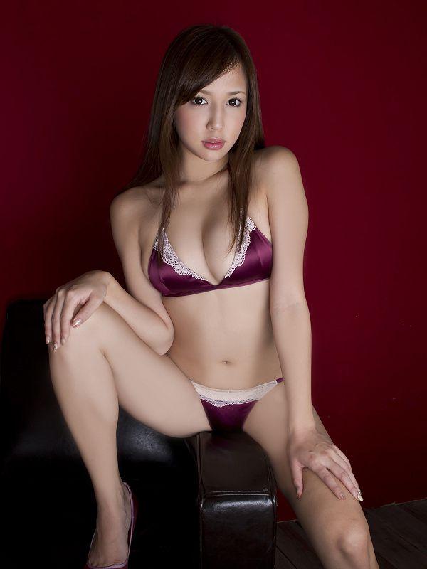 丸高愛實Marutaka Manami-070