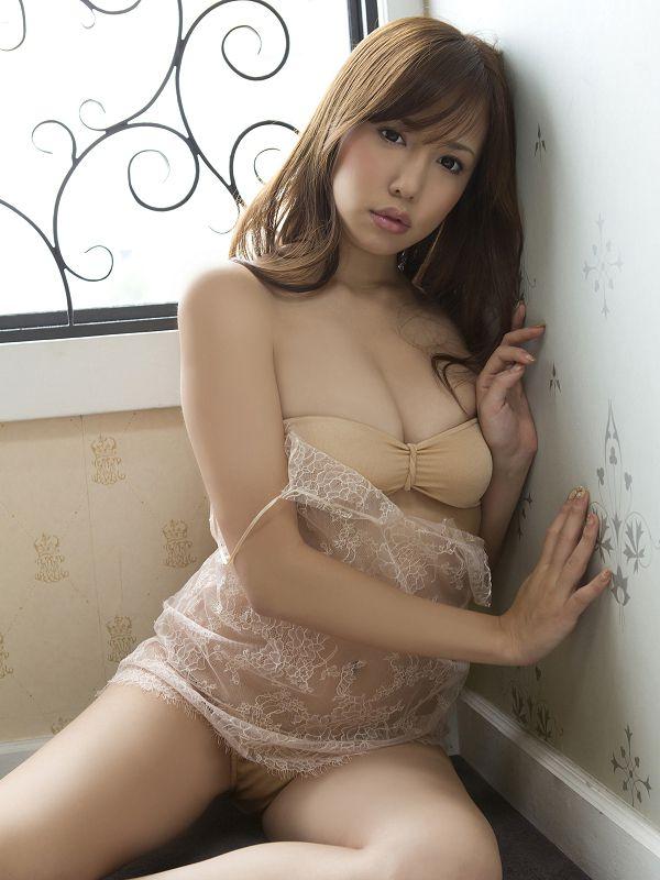 丸高愛實Marutaka Manami-075