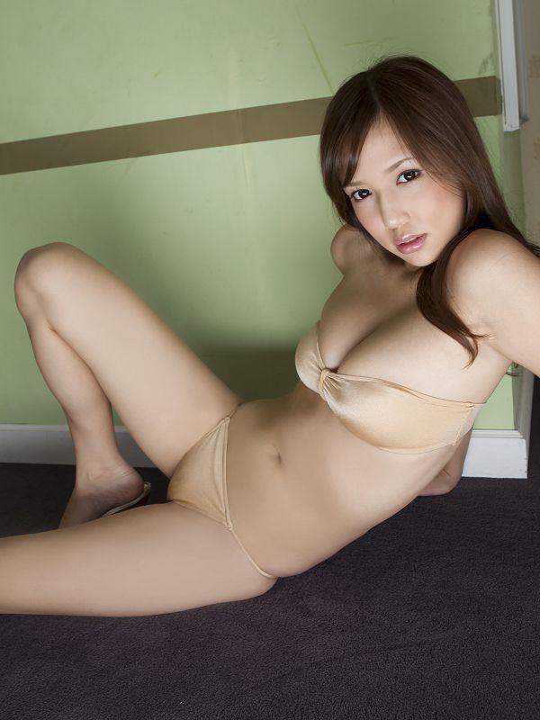 丸高愛實Marutaka Manami-084