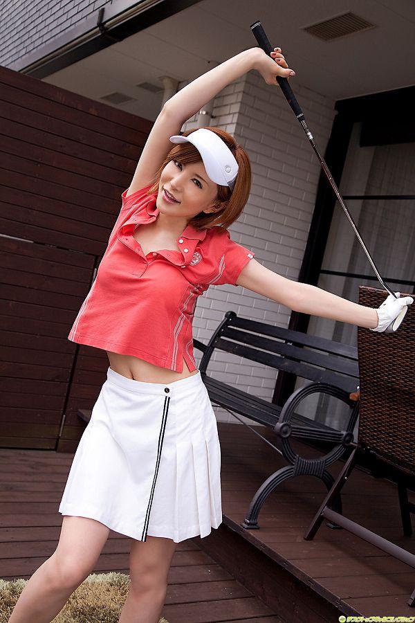 里美尤莉雅Satomi Yuria-036