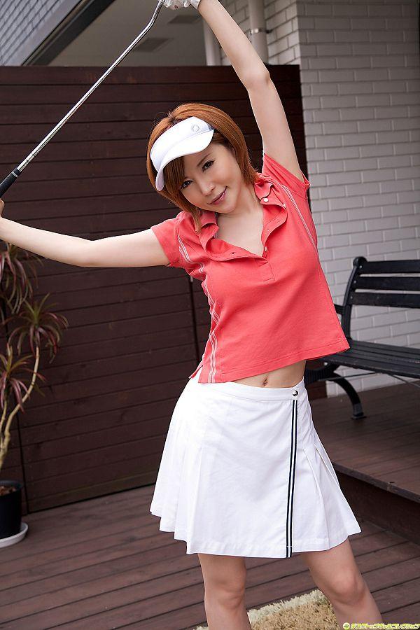 里美尤莉雅Satomi Yuria-035