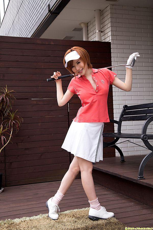里美尤莉雅Satomi Yuria-038
