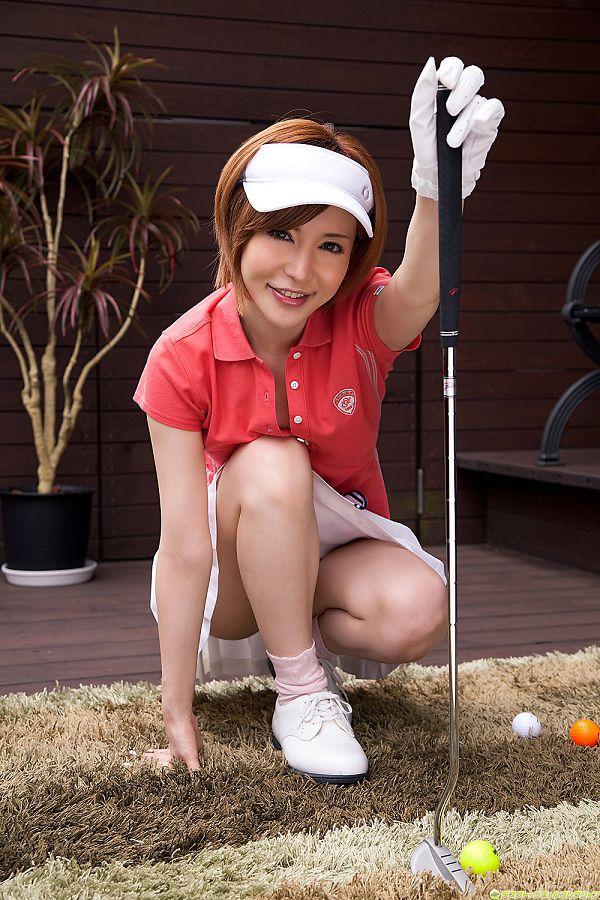 里美尤莉雅Satomi Yuria-041