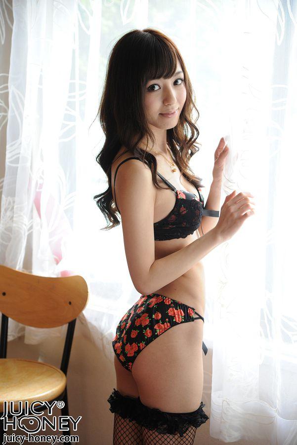 希志愛野-008