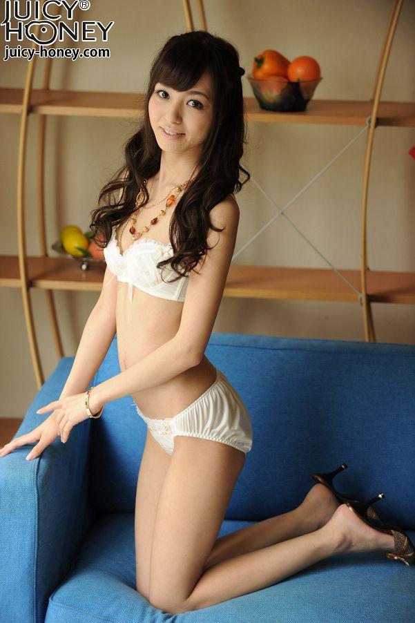希志愛野-039