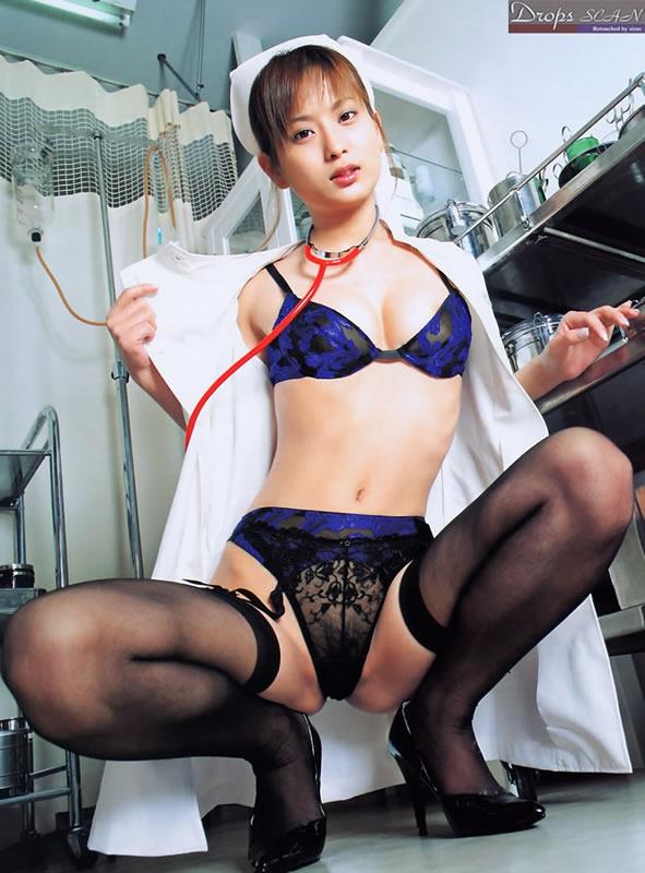 美竹涼子-003