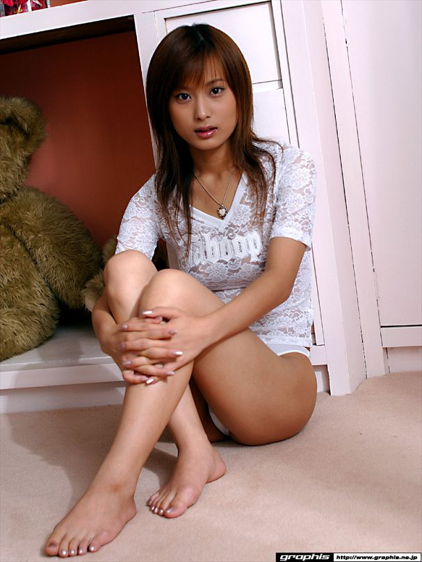 美竹涼子-021