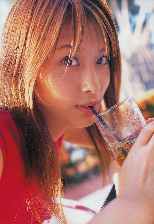 美竹涼子-035