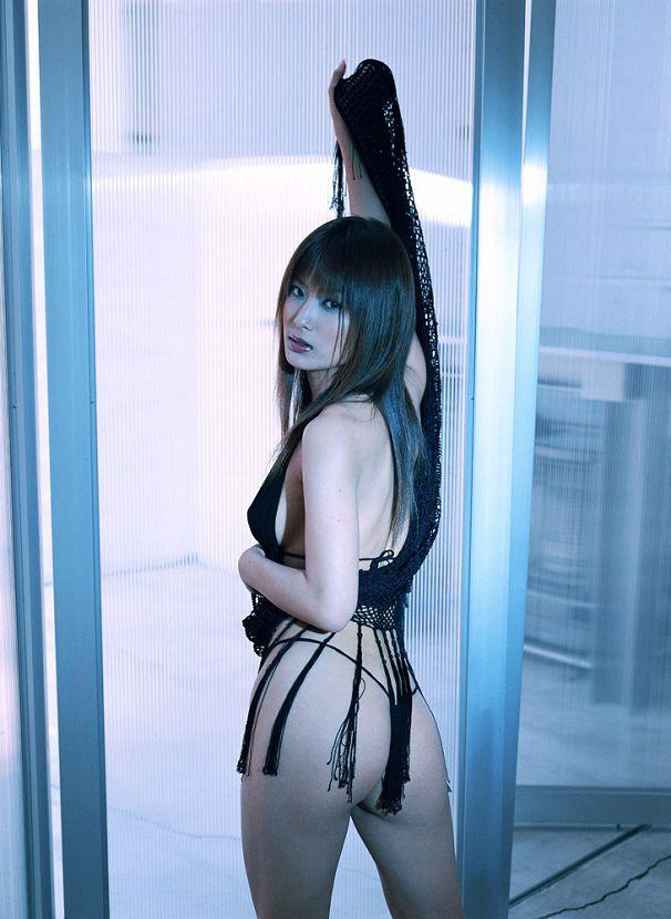 美竹涼子-048