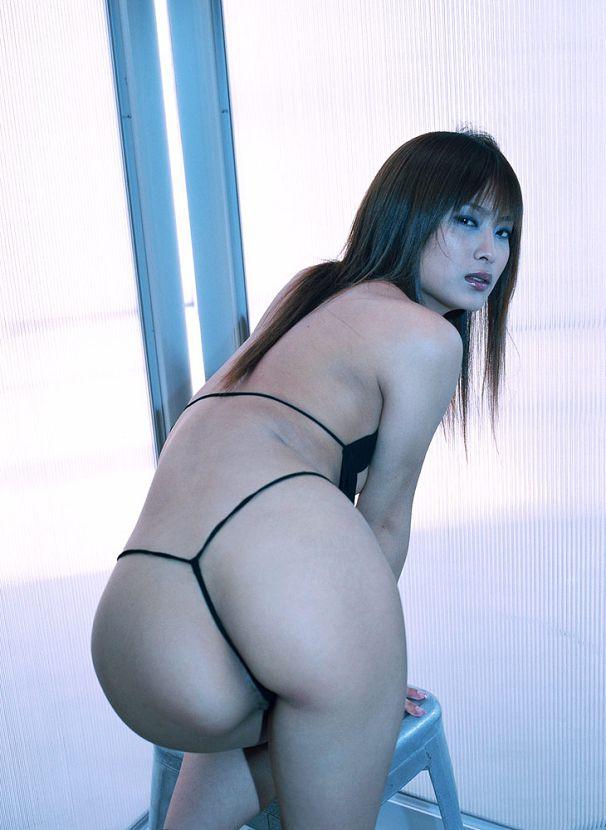 美竹涼子-051