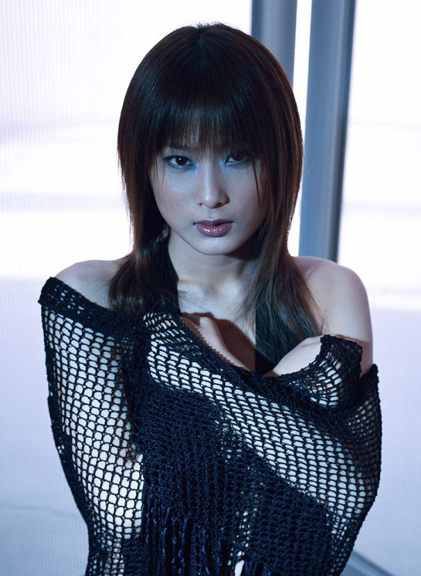 美竹涼子-053