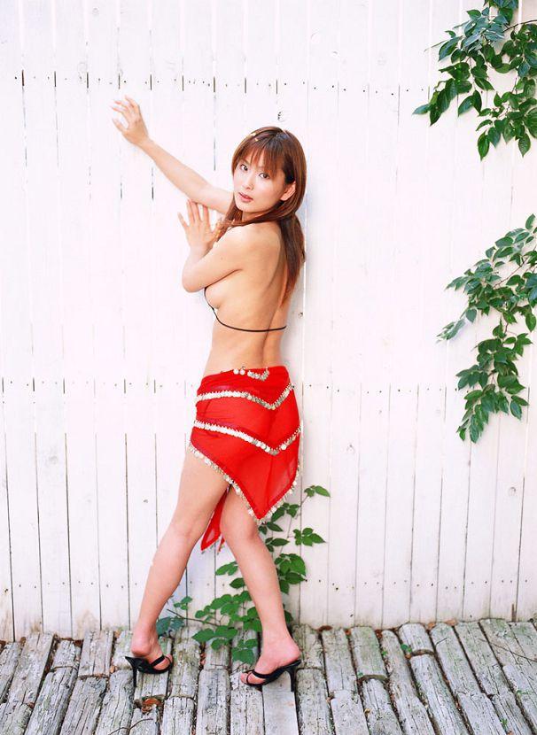 美竹涼子-059