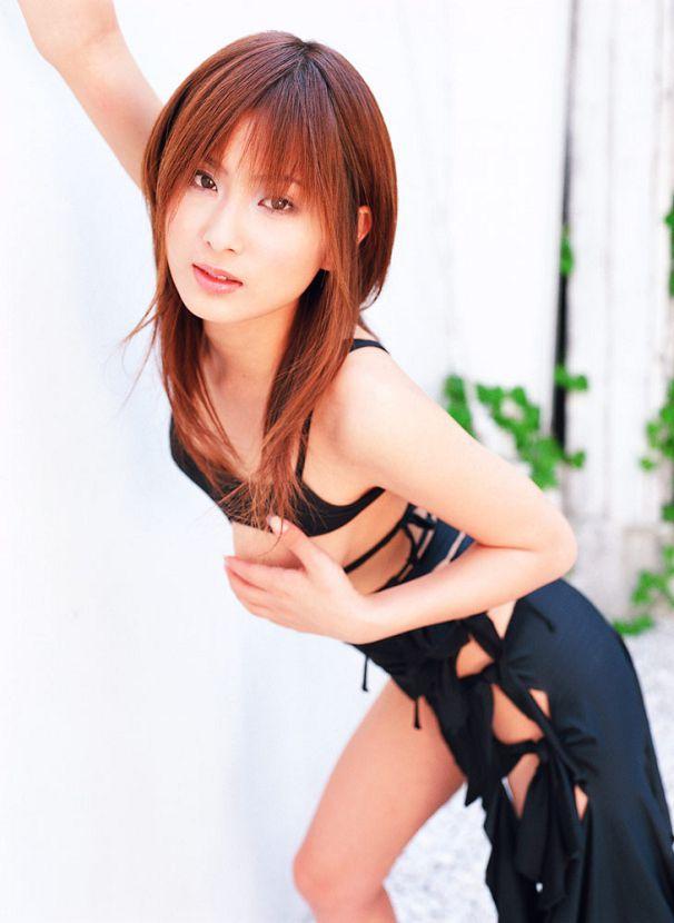 美竹涼子-064