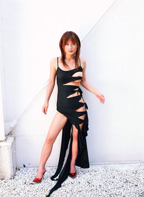 美竹涼子-065
