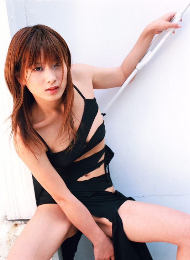 美竹涼子-066