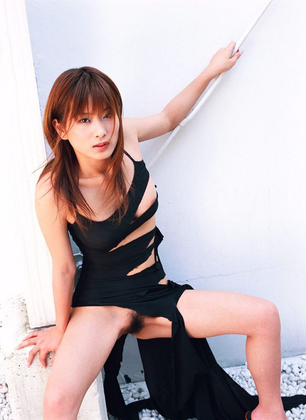 美竹涼子-067