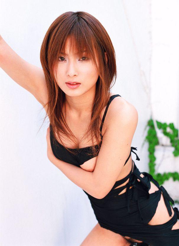 美竹涼子-070