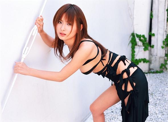 美竹涼子-071