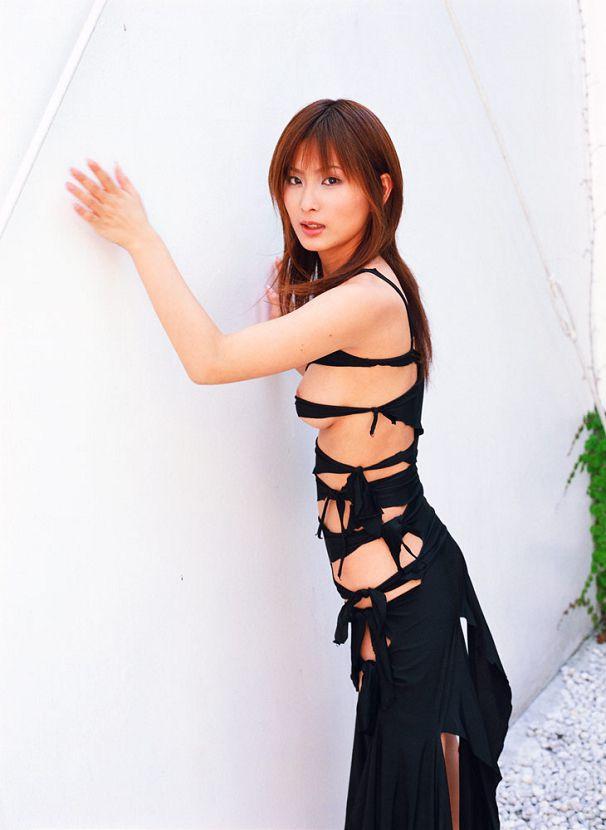 美竹涼子-073