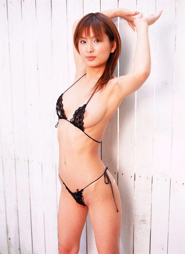 美竹涼子-076