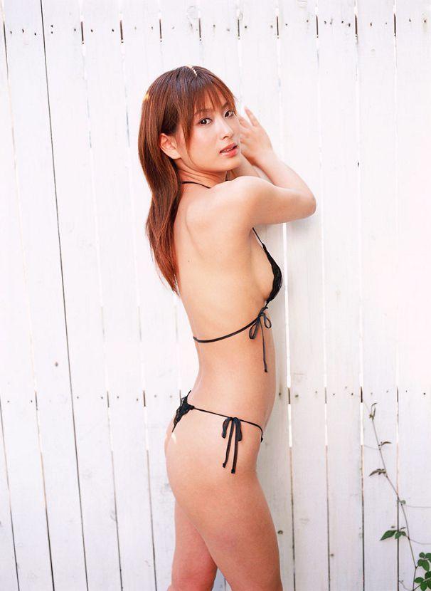 美竹涼子-077