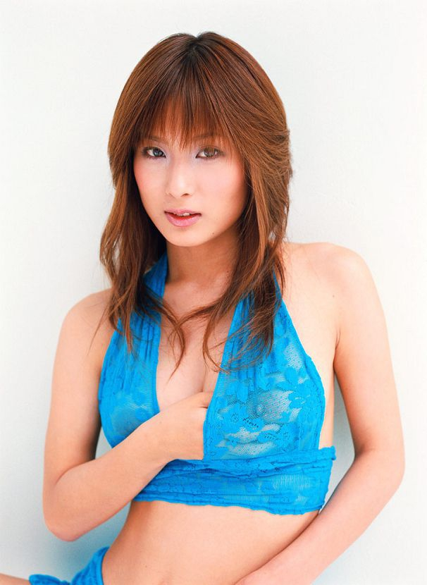 美竹涼子-082