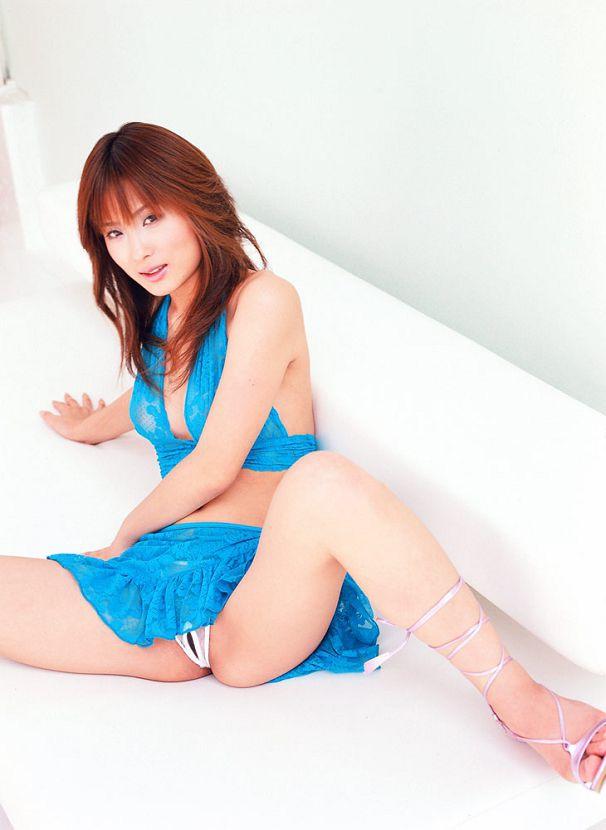 美竹涼子-088