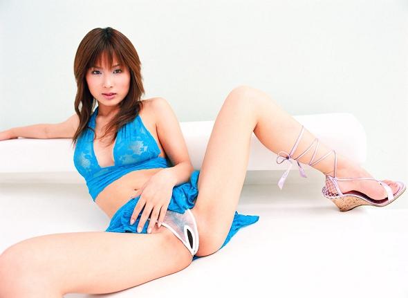 美竹涼子-089