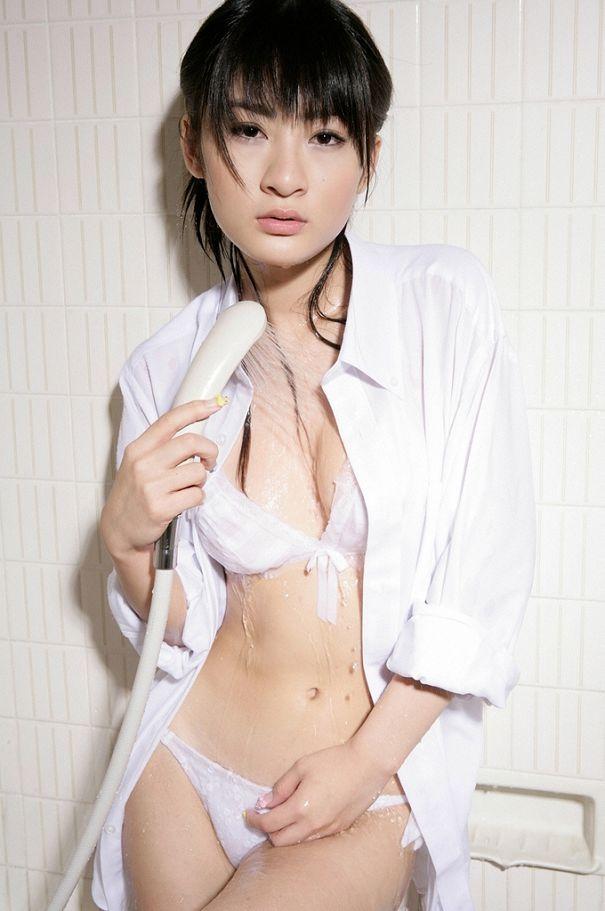 三井麻由-045