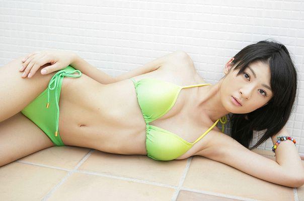 三井麻由-069