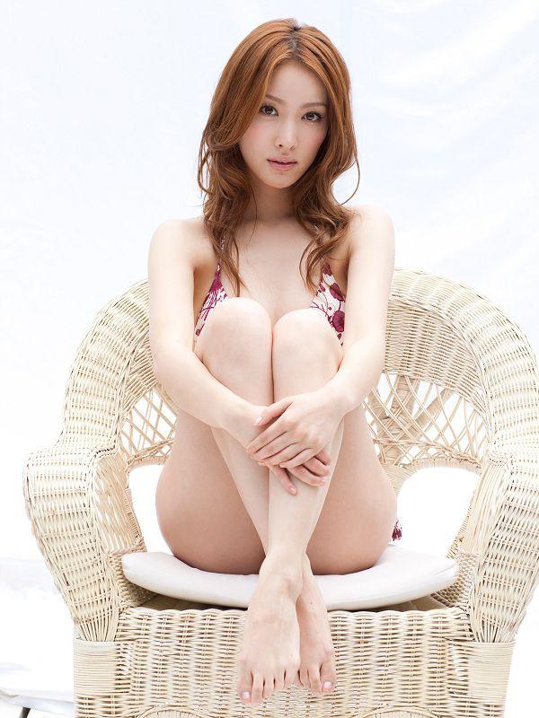 瀨戶早妃Seto Saki(005)