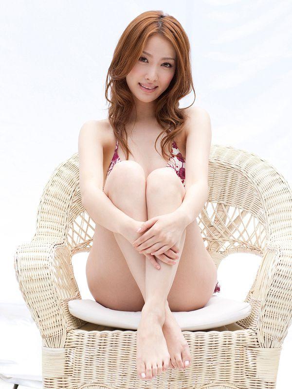 瀨戶早妃Seto Saki(010)