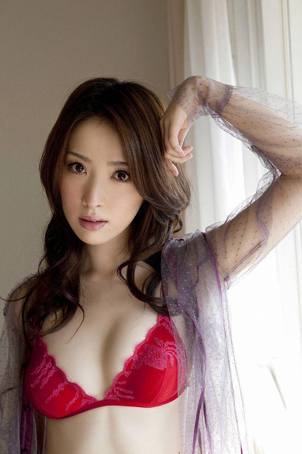 瀨戶早妃Seto Saki(042)