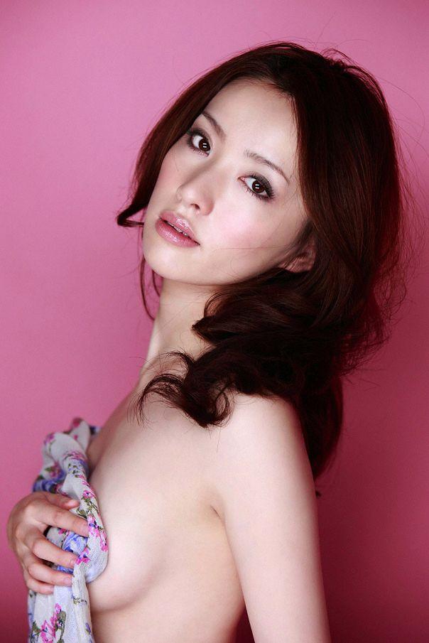 瀨戶早妃Seto Saki(050)