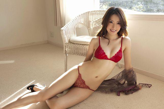 瀨戶早妃Seto Saki(061)