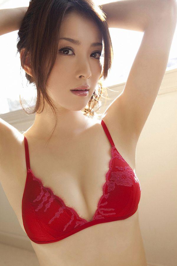 瀨戶早妃Seto Saki(070)