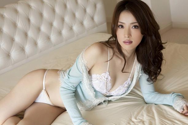 瀨戶早妃Seto Saki(075)