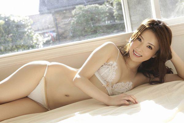 瀨戶早妃Seto Saki(086)
