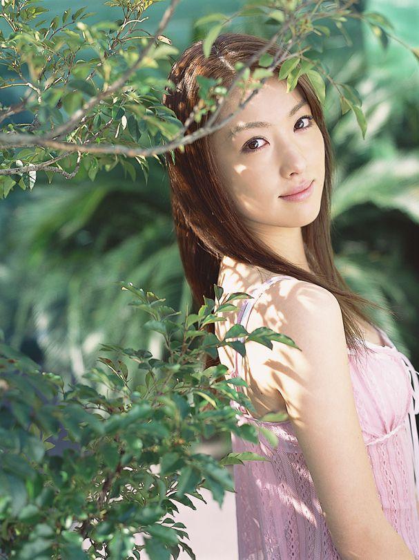 瀨戶早妃Seto Saki(095)