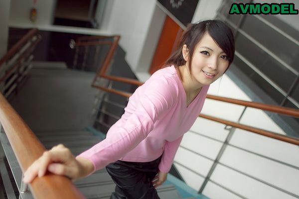 阿喜(林育品)024-