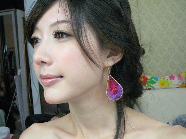 宋米秦-003