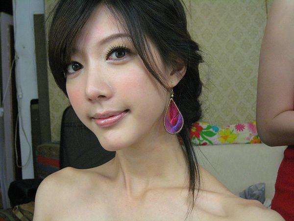 宋米秦-002