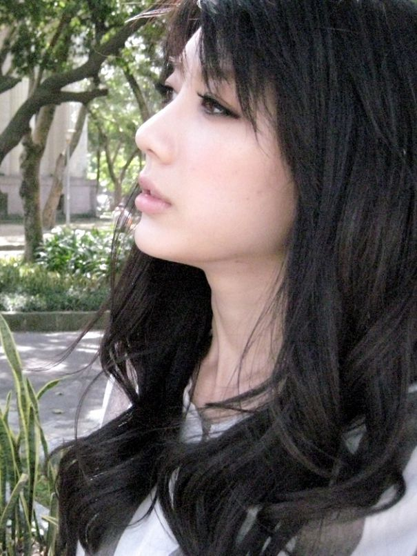 宋米秦-057