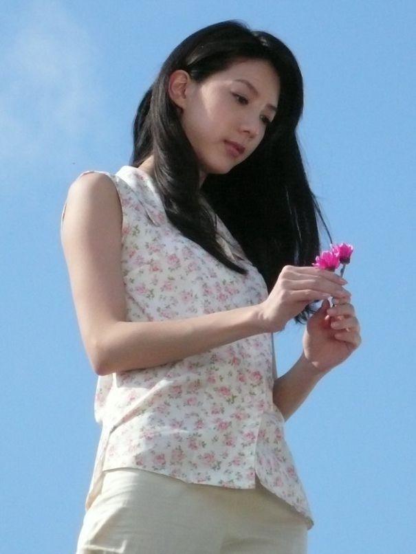 宋米秦-059