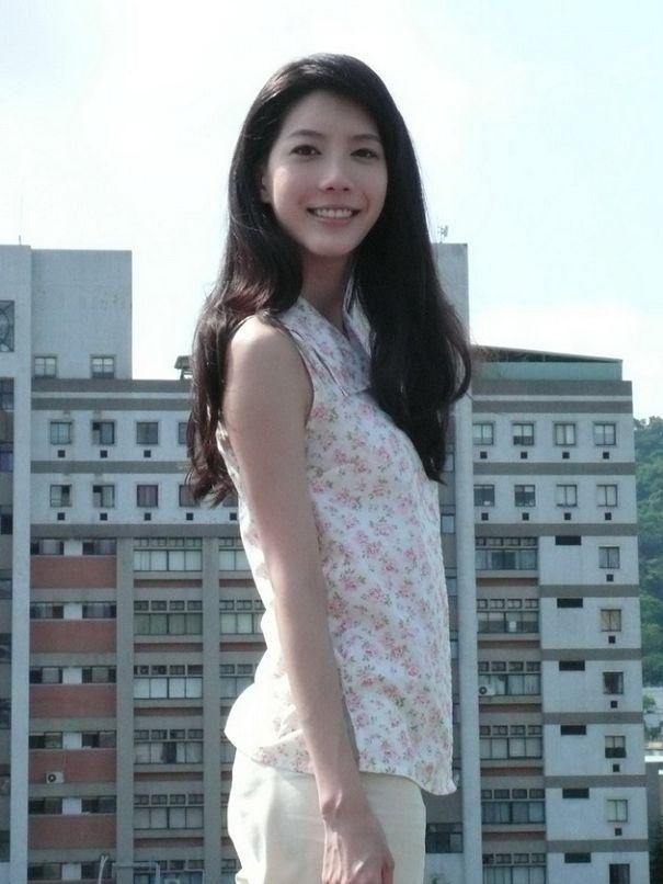 宋米秦-061