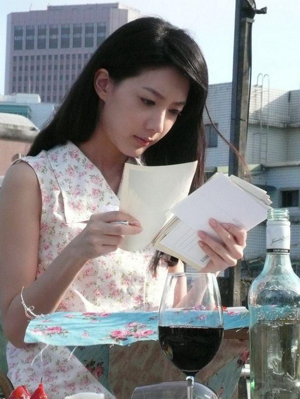 宋米秦-062